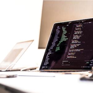 TNEXT社区软件开发