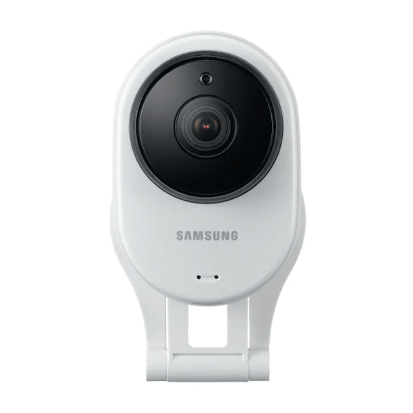 TNEXT社区WiFi camera