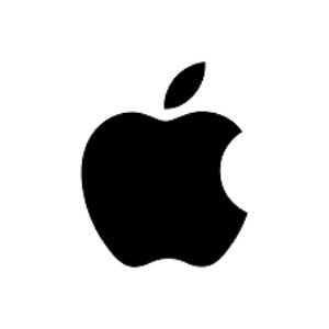 TNEXT社区黑苹果